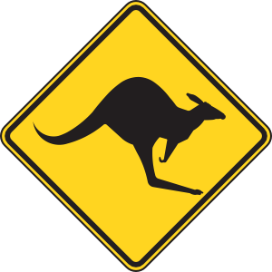 1248780160462267515Kangaroo_Warning_Sign.svg.med