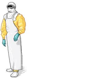 ebola-suit1