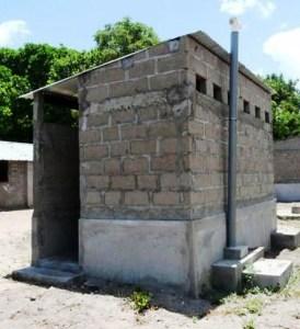 Public_VIP_latrine_(photo_taken_in_2011)_(5529288428)